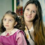 Las Heras – Fundación Cachypum.