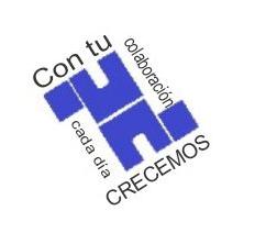 24 Horas de Todo Corazón – Cooperadora Hospital Perrupato.