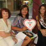 Tunuyán – Rotary Club El Portillo.