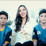 Santa Rosa – Club Angelino Arenas Raffo.