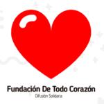 Se viene la Maratón Solidaria Edición 2018