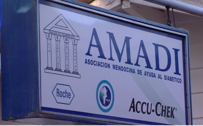 A.M.A.DI.