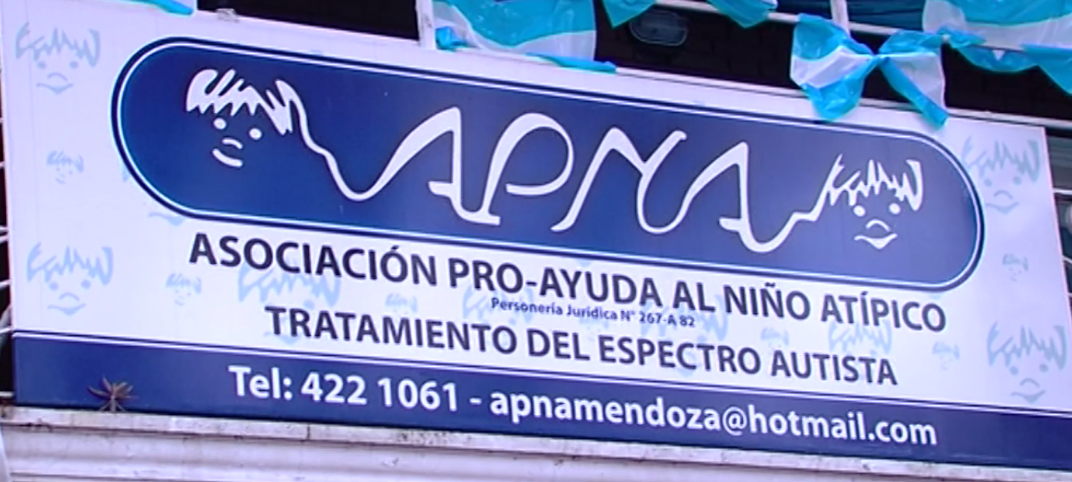 A.P.N.A.