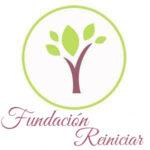 24 Horas de todo Corazón – Fundación Reiniciar.