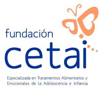 24 Horas de Todo Corazón – Fundación Cetai